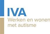 iva_logo