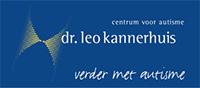 leo-kannerhuis