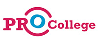 pro-college-logo