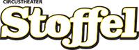 stoffel_logo