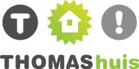 thomashuis-logo