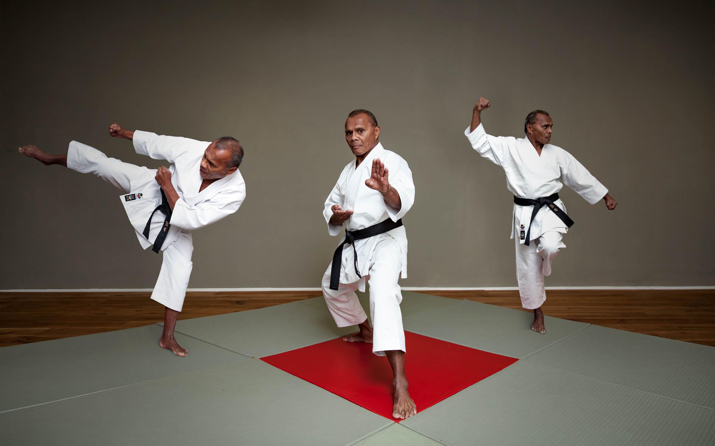 budo-karate-cropped