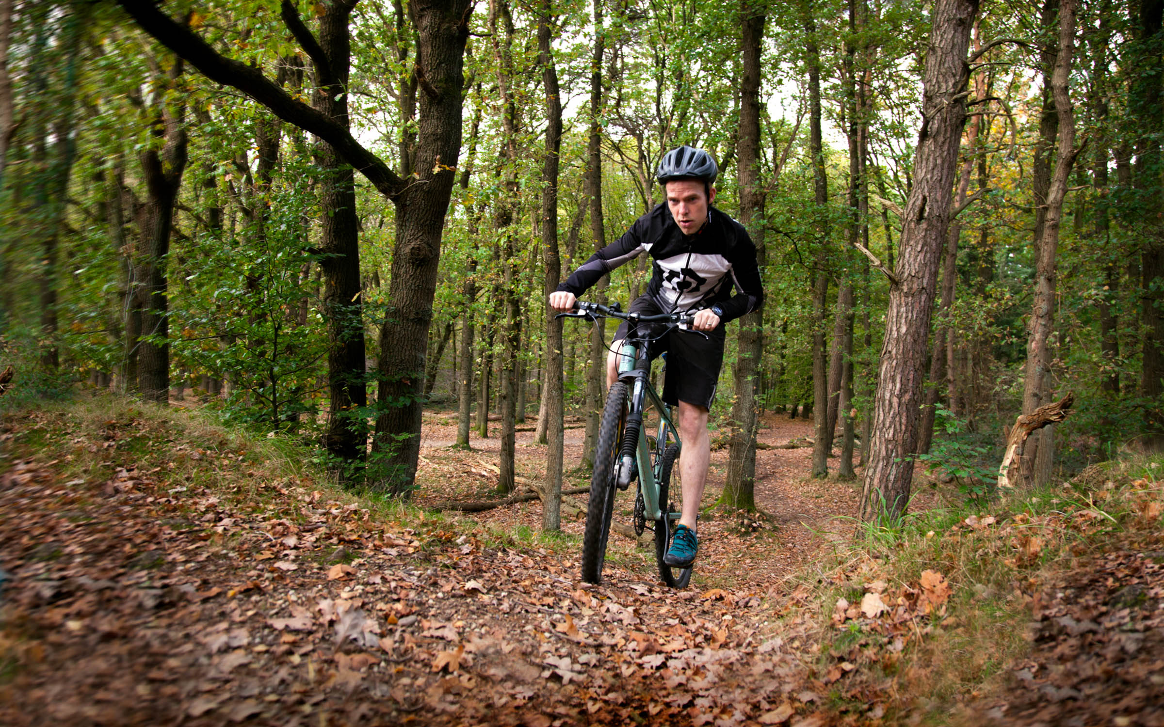 mountainbiken-img_3389-cropped